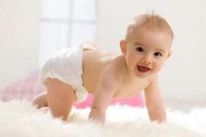 Как научить ребенка сидеть. Во сколько ребенок начинает сидеть: сроки, нормы, упражнения
