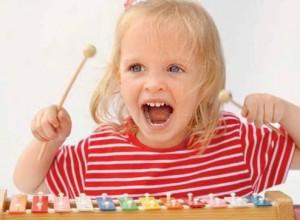 Фонематический слух у детей: развитие слуха. Игры для развития фонематического слуха у детей