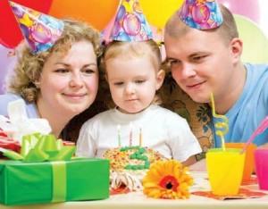 Сценарий проведения дня рождения детей дошкольного возраста под названием «Кошки-мышки»
