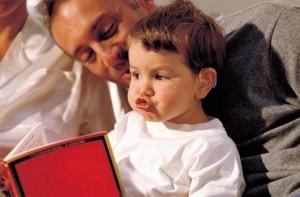 Развитие речи ребенка от рождения до трех лет: практикум, советы, отзывы