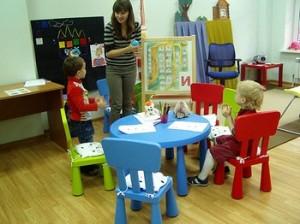 Детские развивающие игры 4-6 лет. Виды игр-задач