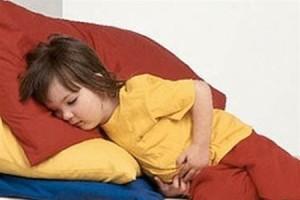 Кишечные инфекции у детей: основные симптомы, профилактика и лечение