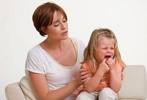 Детская нервность: вегетопатия и невропатия у ребенка, как и чем помочь