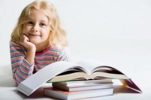 Как научить ребенка читать: читаем по слогам в домашних условиях