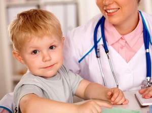 Синдром Жильбера: симптомы, лечение, диагностика, анализ
