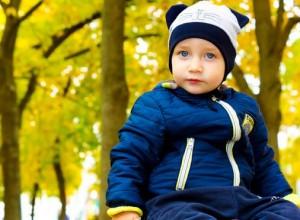 Осенняя хандра у детей: что делать, причины и методы борьбы