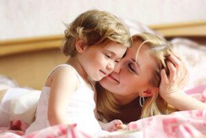 Как научить ребенка терпению: что делать родителям