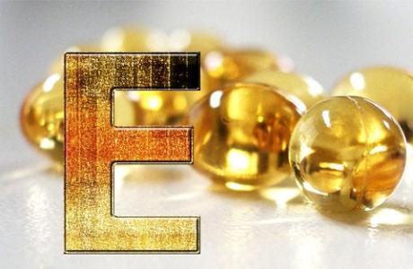 Витамин Е при планировании беременности: как принимать, дозировка, отзывы