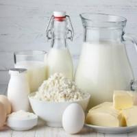 Питание детей 1-3 года: молочные продукты, рекомендованные смеси и кисломолочные продукты