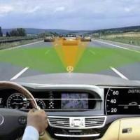 Какое влияние на здоровье человека оказывают системы автоматического пилотирования в автомобилях