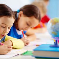 Как подготовить ребенка к детскому саду или школе