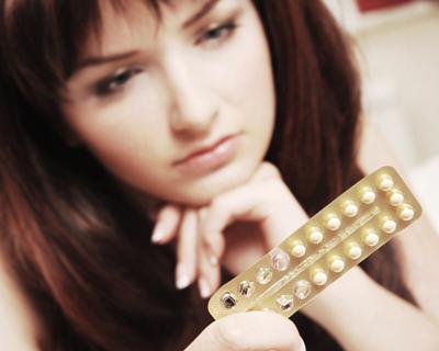 Беременность после противозачаточных таблеток: действие, влияние на ребенка, когда можно планировать