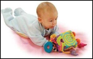Какие игрушки нужны ребенку: когда покупать, как правильно выбрать