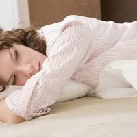 Нарушения менструального цикла: виды нарушений цикла, причины сбоев и что делать женщине