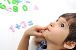 Как научить ребенка считать правильно и быстро: методика обучения в уме, в 1 классе