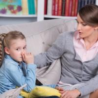 Родительские манипуляции детьми: чем они опасны, инструменты манипуляции