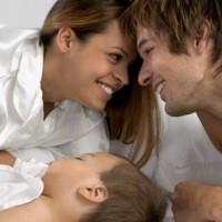 Контрацепция для кормящей мамы: методы защиты от беременности