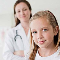 Репродуктивное здоровье ребенка: как сохранить, какие факторы влияют на репродуктивную функцию
