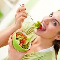 Как питание матери влияет на здоровье ребенка: особенности питания и рацион