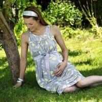 Опасности лета для беременных: почему и что делать