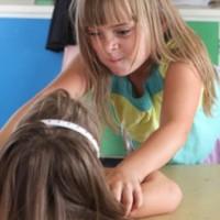 Детская агрессия: основные причины, что делать и как помочь ребенку