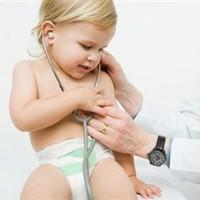 Как распознать врожденный порок сердца у ребенка: когда и почему нужно показать ребенка кардиологу