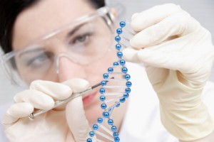Генетика и беременность: как предупредить генетические проблемы на этапе планирования