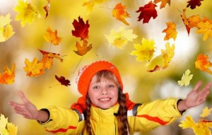 Как укрепить здоровье ребенка осенью: факторы укрепления детского иммунитета