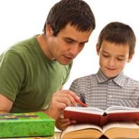 Зачем учить детей: чему мы учим их на самом деле