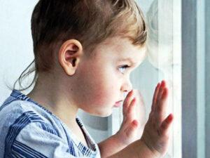 Выбор качественного питания для ребенка. Чем кормить ребенка, чтобы он вырос здоровым
