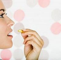 Витамины при планировании беременности: какие витамины пить, как принимать, дозировка для мужчин, отзывы