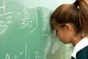 Школьные программы обучения: список учебников, минусы и плюсы, отзывы родителей