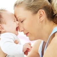Дисбактериоз у детей: чем и как лечить