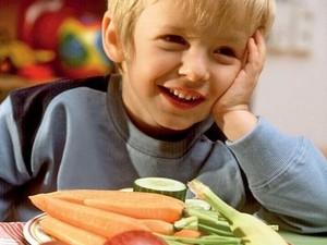 Долихосигма кишечника у детей: симптомы, лечение, диета