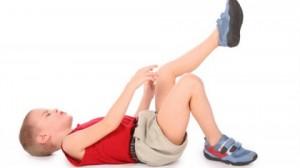 Ревматизм у детей: симптомы, диагностика, профилактика, лечение