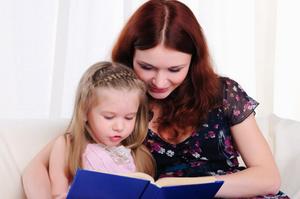 Как научить ребенка алфавиту: правильно и быстро