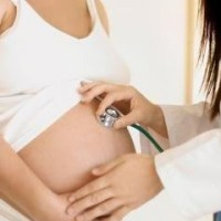 Хламидиоз при беременности: симптомы, лечение, последствия