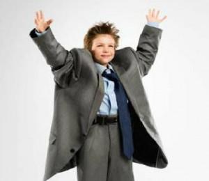 Что делать, если ребенок не растет: причины, лечение, диета