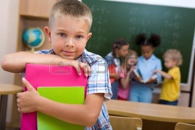 Адаптация ребенка к коллективу: как помочь в адаптационный период