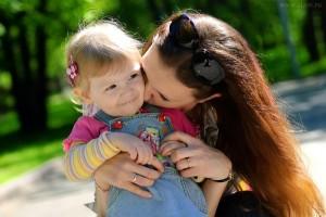 Подготовка ребенка к детскому саду. Этапы подготовки, видео