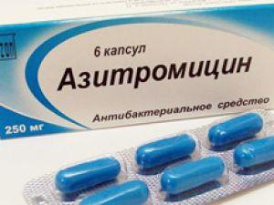 Азитромицин при беременности: можно ли на ранних сроках, инструкция, отзывы, побочные действия