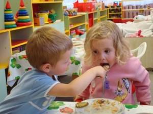 Как помочь ребенку восстановить режим дня после праздников. Метод якорения