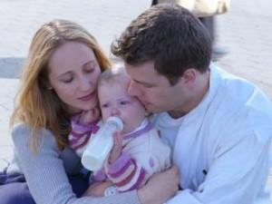 Приемный ребенок в семье. Как сделать комфортным и эффективным пребывание ребёнка в приёмной семье
