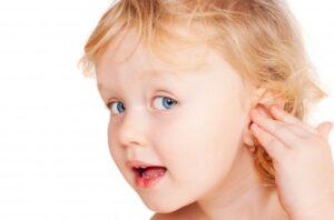 Прокол ушей ребенку: как и чем обрабатывать уши, сколько заживает прокол