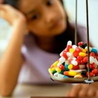 Антибиотики для детей: пить или нет? Что делать, если все же назначили антибиотики