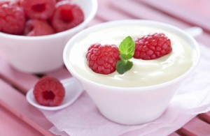Полезен ли йогурт, изучали испанские ученые