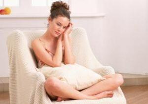 Опущение и выпадение половых органов: причина, лечение, диагностика