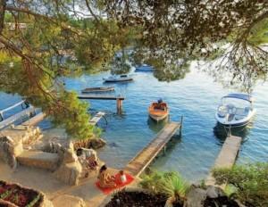 Отдых с детьми в Греции: на что стоит обратить внимание при выборе отеля