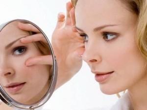 Старение кожи: факторы старения, защита, как поддержать молодость кожи
