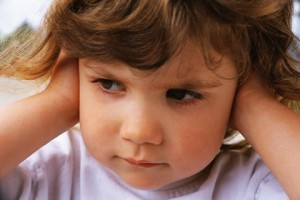 Детское упрямство: как справиться и как бороться с упрямством у детей